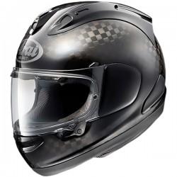 Arai RX-7V RC Carbon Helmet