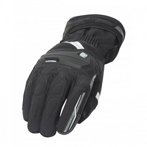 Acerbis Ce X-Tour Black Gloves