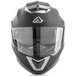 Acerbis Serel Black Helmet
