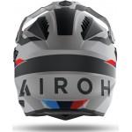 Airoh Commander Skill Matt Helmet
