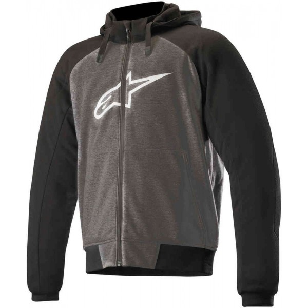 alpinestars-chrome-sport-anthracite-black-white-hoodie-1-600x600.jpg 963c4a7df467