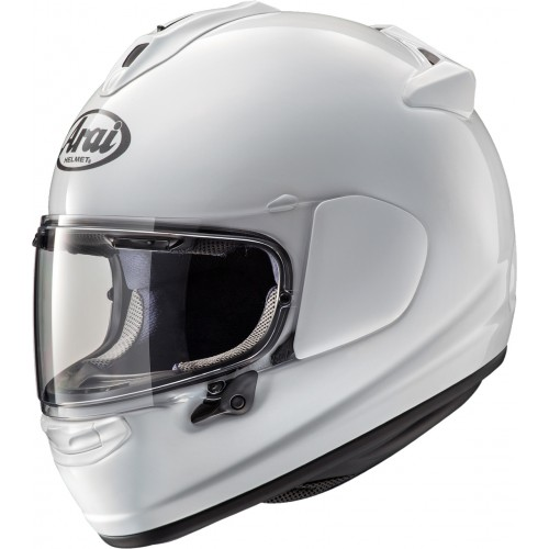 Arai Chaser-X Diamond White Helmet
