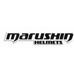 Marushin Helmets