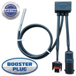 Booster Plug Fuel Injection Tuning For Ducati Diavel (1260cc) Part # Ducati-4223