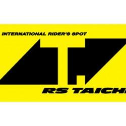 RS Taichi