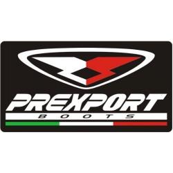 Prexport
