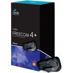 Cardo Scala Rider Freecom 4+ / JBL Single Set