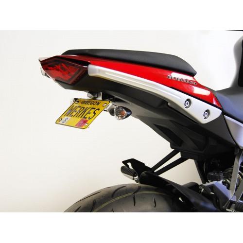 Competition Werkes Standard Fender Eliminator For Kawasaki Ninja 1000 2011 Part # 1K1002