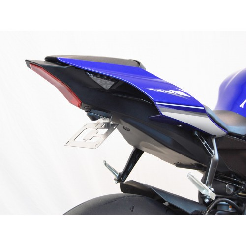 Competition Werkes Fender Eliminator For Yamaha YZF-R1 2015 Part # 1Y1010