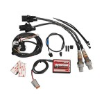 Dynojet Auto Tune Dual Channel Kit Part # AT-300