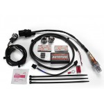 Dynojet Auto Tune Single Channel Kit Part # AT-200