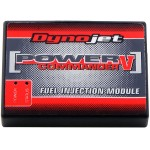 Dynojet Power Commander V For Triumph Bonneville T120 2016 2018 Part