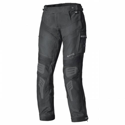 Held Atacama Base Black Pants