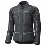 Held Atacama Top Black Jacket