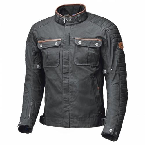 Held Bailey Black Jacket