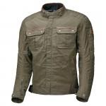 Held Bailey Khaki Jacket