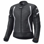 Held AeroSec Gore-Tex Top Black White Jacket