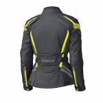 Held Caprino Fluo Yellow Jacket