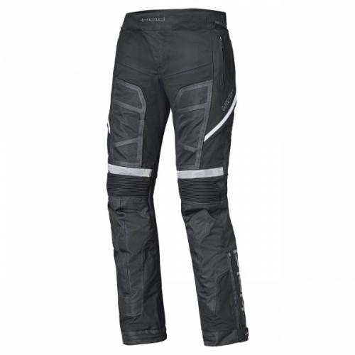 Held AeroSec Gore-Tex Base Black White Pant