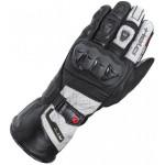 Held Air N Dry Black Grey Gloves