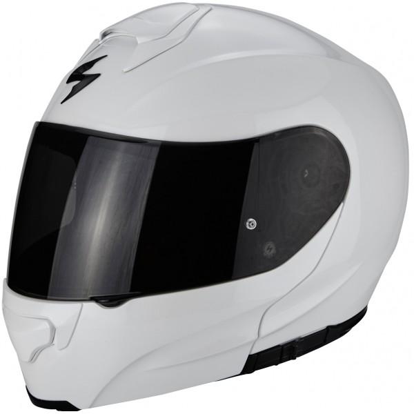 f3e9a185 scorpion-exo-3000-air-white-helmet-1-600x600.jpg