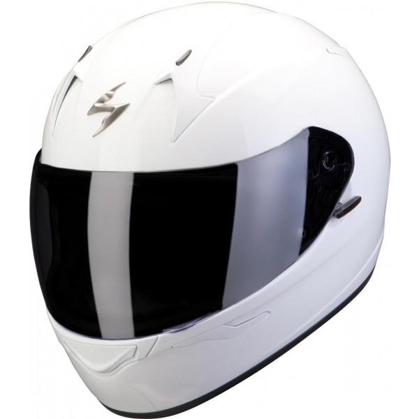 00b4761a scorpion-exo-390-white-helmet-600x600.jpg