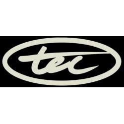 TEC Bike Parts