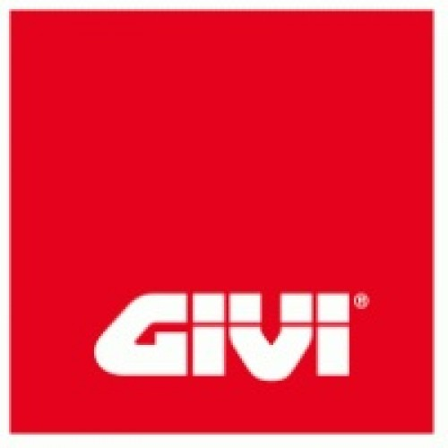 Givi 1165KIT Specific Kit For Honda CB300R 2018-2019