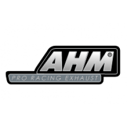 AHM Performance Exhaust