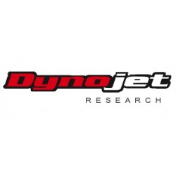 Dynojet Power Commander Research Inc