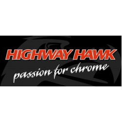 Highway Hawk Exhaust