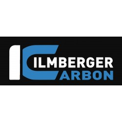 Ilmberger Carbon