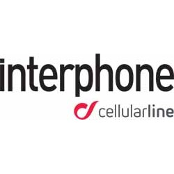 Interphone by Cellularline