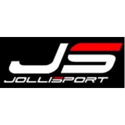 Jolli Sport