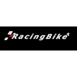 Racing Bike Italy