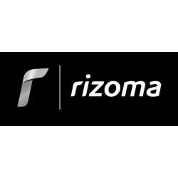 Rizoma