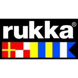 Rukka Motorcycle Clothing