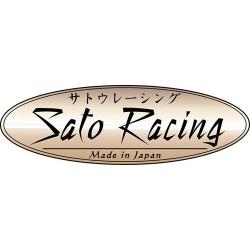 Sato Racing