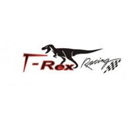 T-Rex Racing