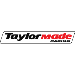Taylor Made Racing