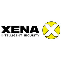 XENA Intelligent Security
