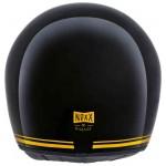 Nexx X.G100 Devon Black Helmet