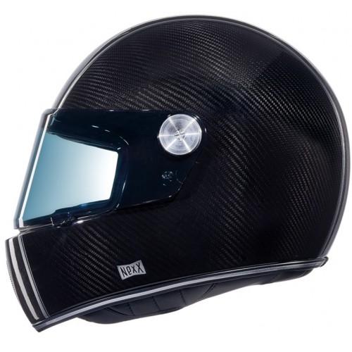 Nexx X.G100R Carbon Helmet