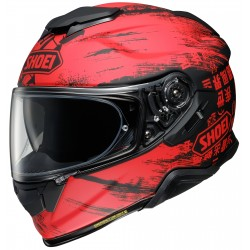 Shoei GT-Air II Ogre TC-1 Helmet